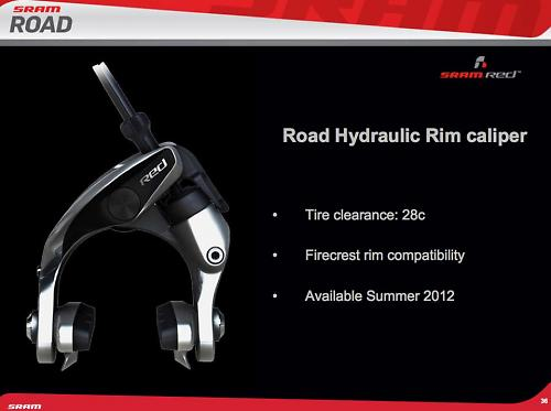 how to choose and install bike hydraulic brakes