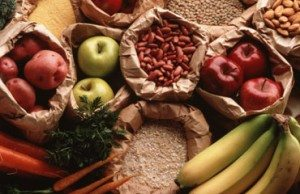 Carbohydrates: the enemy?
