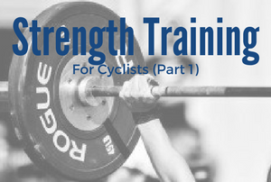 strength training for cyclists at home