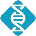 DNA/Biohacking