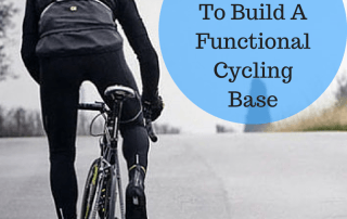 5 secrets to build a functional cycling base