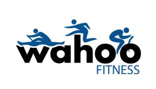 Wahoo Fitness Devices