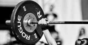 Cycling Strength Training programs that make you powerful and fast
