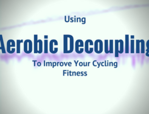 What is Aerobic Decoupling?