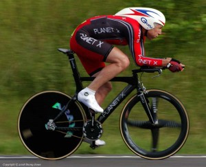 time trial training tips