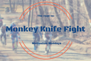 Monkey Knife Fight Featured