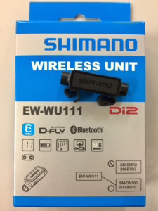 4179114d3ca How to Tune E-Tube Shimano Di2 From Your iOs Device   Components and ...